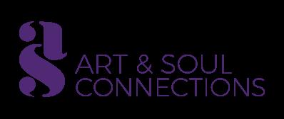 Art & Soul Connections